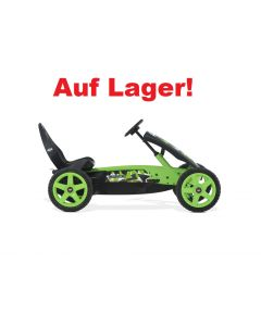 BERG Rally Force BFR Pedal Gokart