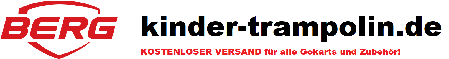 kinder-trampolin.de